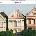 Ervzx.com Tienda Online Falsa Multiproducto