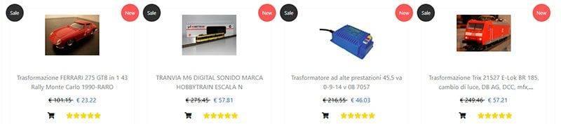 Jessebirch.com Tienda Falsa Online