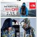 Thebestjacket.club Tienda Falsa Online North Face