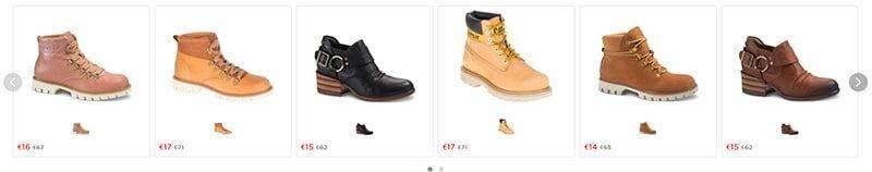 Catestore.online Tienda Online Falsa