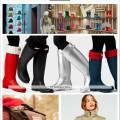 Rainbootsstores.club Tienda Online Falsa Hunter