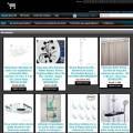 Sinlocal.es Tienda Online Falsa Accesorios Baño