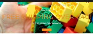 Gtangen.com Tienda Online Falsa Lego