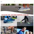 Hokaoneonexshop.com Tienda Online Zapatillas Hoka One One