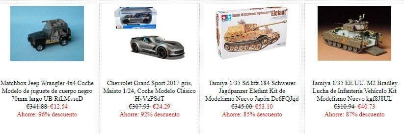 Skifc.com.co Tienda Online Falsa
