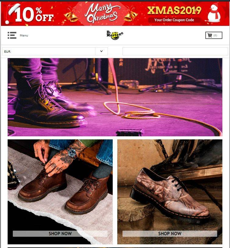 Dda.red Tienda Online Falsa Dr Martens