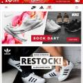 Nid.red Tienda Online Falsa Nike Adidas New Balance