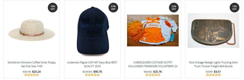 Zlzdzgwcstore.online Shop Fake Luxury Goods