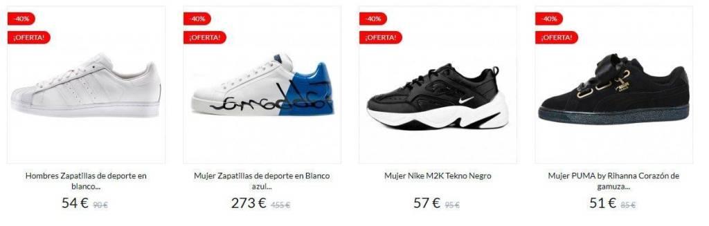 Modalp.com Tienda Online Falsa