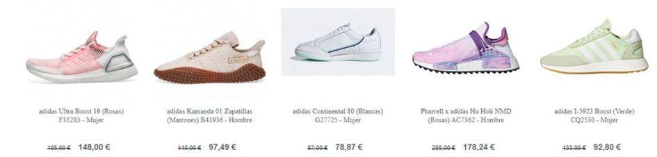 Yeezybaratas.com Fake Adidas Shoes Online Shop