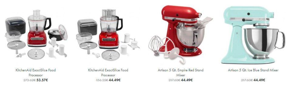 Ynicephone.com Fake Online Shop Appliances