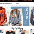 Growsim.com Tienda Online Falsa Moda