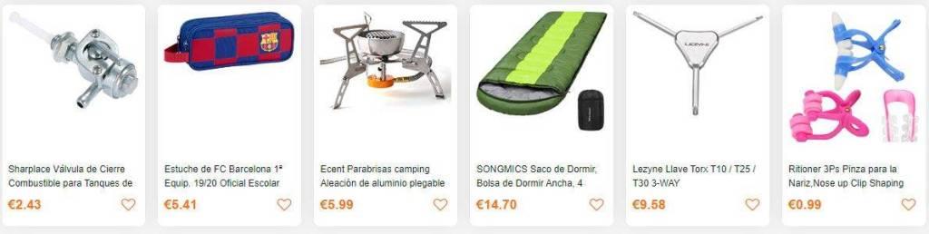 Iltzperui.com Tienda Online Falsa
