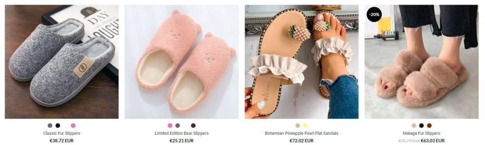 Shopregime.com Tienda Online Falsa