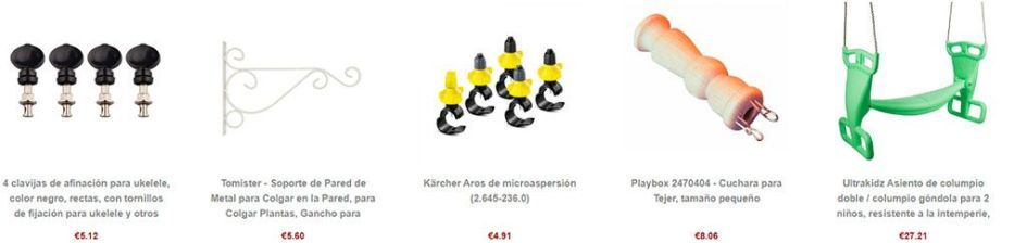 Veianantx.xyz Multiproduct Fake Online Shop