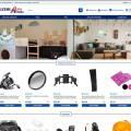 Yuzemind.com Tienda Online Falsa Multiproducto