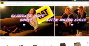 Catebuy.online Tienda Online Falsa Calzado Cat