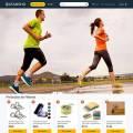Atamshoz.com Tienda Online Falsa Multiproducto