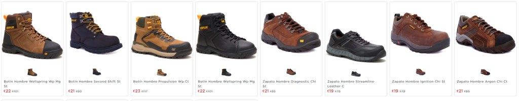 Catchile.online Tienda Online Falsa