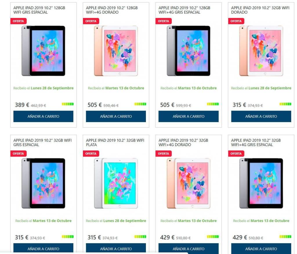 Costomovil.es Tienda Online Falsa