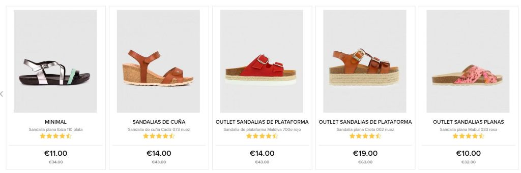 Yokoes.online Shop Fake Yokono Shoes