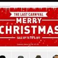 Carhartjackets.online Tienda Online Falsa Productos Carhartt