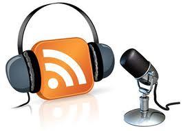 podcastgraphics