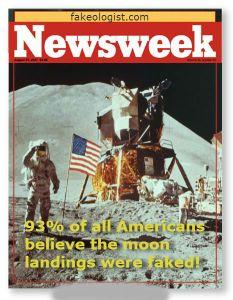 newsweek_final