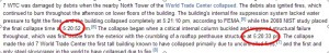 7 World Trade Center   Wikipedia  the free encyclopedia