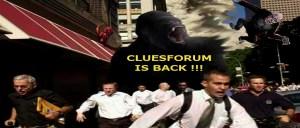 CLUESFORUMISBACK_wide