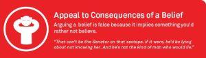 fallacy2