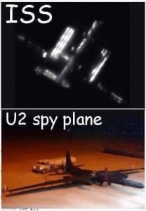 ISS-U2