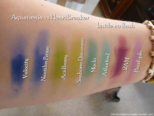 heartbreaker-vs-aquataenia-swatch-2