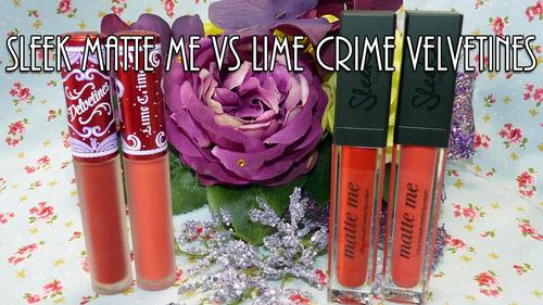 lime-crime-vs-sleek