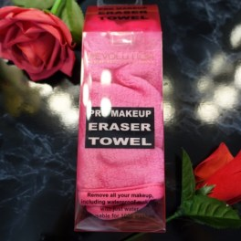 makeup-revolution-eraser-towel