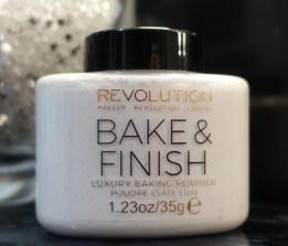 revolution-bake-finish-ghost-powder