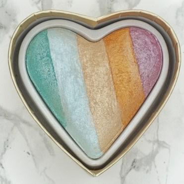 I-Heart-Revolution-Mermaid-Heart-Highlighter