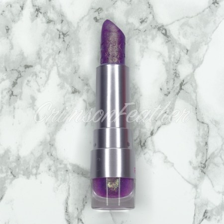 I-Heart-Revolution-Unicorn-Magical-Delight-Lipstick