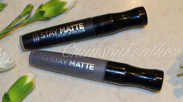 Rimmel-Stay-Matte-Liquid-Lip-Colour-Shadow-Pitch-Black
