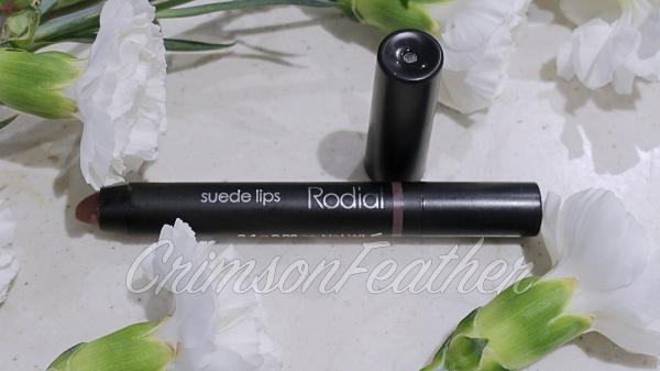Rodial-Suede-Lips-Big-Apple