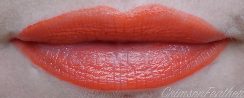 Maybelline-Fire-Coral-24-Color-Swatch