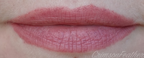rodial-suede-lips-big-apple-swatch