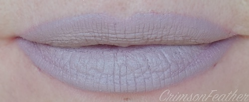 Sugarpill-Kim-Chi-Liquid-Lipstick-Swatch