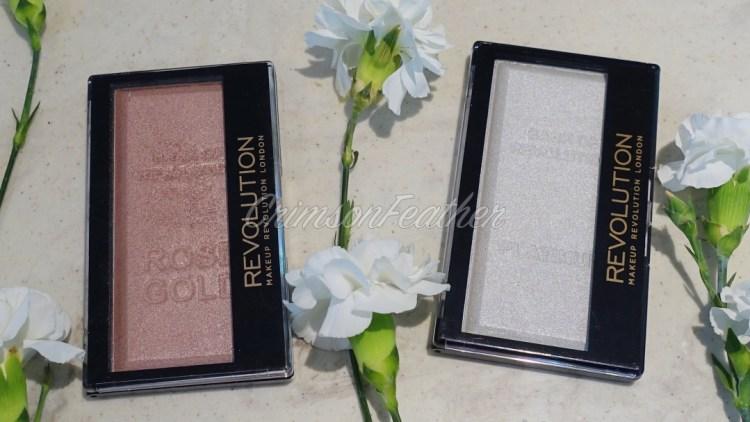 Revolution-Ingot-Highlighter-Rose-Gold-Platinum
