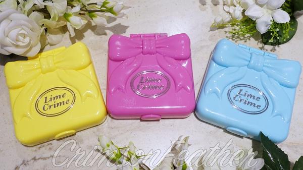 Lime-Crime-Pocket-Candy-Palette-Pink-Lemonade-Bubblegum-Sugar-Plum