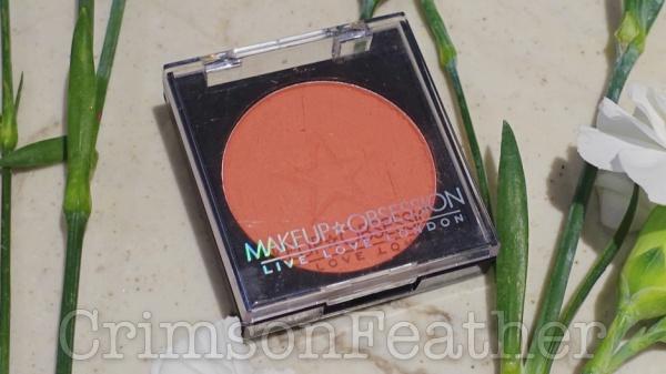 Obsession-Blush-Sun-Ray-B107-600