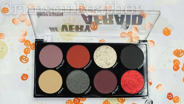 Obsession-Halloween-Be-Very-Afraid-Palette-Inside