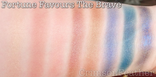 Revolution-Fortune-Favours-The-Brave-Swatches-1