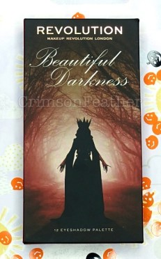 Revolution-Halloween-Beautiful-Darkness-Box