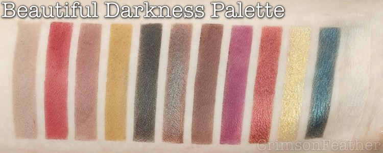 Revolution-Halloween-Darnkess-Prevails-Swatches